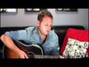 Matthew West - How to Play Strong Enough