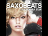 Alexandra Stan - Mr. Saxobeat (Maan Studio Remix)