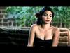 Jenni Rivera - Basta Ya (Pop) (feat. Marco Antonio Solís)