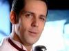 Stefan Banica Jr. - Cum Am Ajuns Sa Te Iubesc
