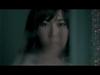 Joanna Wang - Yi Zhong Nian Tou