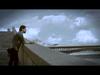 David Cook - Fade Into Me