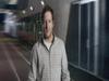Matt Cardle - Run For Your Life