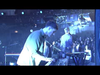 Foster The People - Miss You (Live on Letterman)