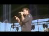 Adelitas Way - The Collapse (Live)