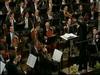Artiste Inconnu - An der schönen blauen Donau, Op.314