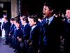 Juan Gabriel - No Tengo Dinero, Me He Quedado Solo, No Se Ha Dado Cuenta...