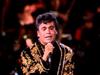 Juan Gabriel - La Mas Querida
