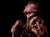 Juan Gabriel - No Vale La Pena