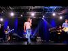 Jake Owen - Barefoot Blue Jean Night (AOL Sessions)