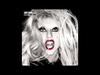 Lady Gaga - Marry The Night