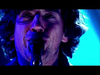 Snow Patrol - Fallen Empires (Live on Later... with Jools Holland, 2011)
