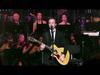 Calogero - La bourgeoisie des sensations (live symphonique)