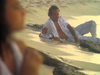 Julio Iglesias - Ni Te Tengo Ni Te Olvido
