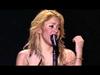 Shakira - Antes De Las Seis