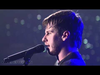Foster The People - Don't Stop (Live on Letterman)