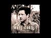 Matt Cardle - Starlight (The Alias Club Remix - Audio)