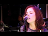 Anna Nalick - In the Rough (Live)