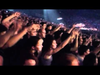 Indochine - Popstitute (Live Video)