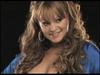 Jenni Rivera - Detrás De Cámaras / Sesión De Fotos / La Gran Señora