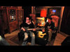 Taproot - Studio Tour
