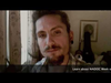John Butler - Naidoc week Australia - Shout Out