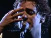 Gustavo Cerati - Jugo De Luna