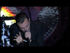 Hurts - Evelyn (Live From Berlin)