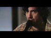 Snow Patrol - This Isn't Everything You Are (Live At RAK Studios, 2011)