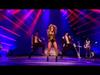 Beyoncé - End Of Time (Live at Roseland)