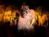 Étienne Daho - Tous les goûts sont dans ma nature (en duo avec Jacques D...