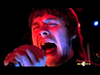 Kasabian - Club Foot (Live)