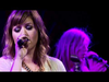 Kelly Clarkson - Already Gone (Live From the Troubadour 10/19/11)