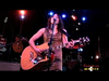 KT Tunstall - Under The Weather (Live)