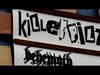 Killerpilze - Stress im Nightliner