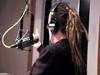 Korn - Jonathan Davis on Loveline