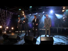 Il Divo - Don't Cry for Me Argentina (AOL Sessions)