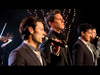 Il Divo - Wicked Game (Melanconia) (AOL Sessions)