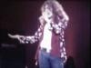 Led Zeppelin - 8mm film - Landover, Maryland 1975