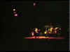 Led Zeppelin - Los Angeles March 27, 1975 - 8mm film