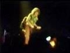 Led Zeppelin - Live in Munich 1980