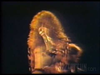 Led Zeppelin - LA 3/25/75 Whole Lotta Love