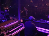 Widespread Panic - Blight (Live at Aragon Ballroom 10/31/11)