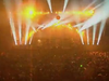 Widespread Panic - Climb to Safety 10.31.11