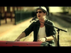 Gavin DeGraw - Go Shows: Not Over You