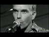 Billy Bob Thornton - Angelina