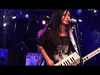 LIGHTS - Saviour(Live)