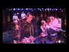 Shiny Toy Guns - Le Disco (Live)