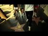Big Sean - Go Shows: Celebrity