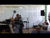 Sound of Freedom - Masterclass in Marciac 2007 (Part VI a)